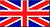 bandeira-lingua-ingles