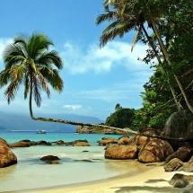 ilha grande2
