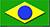bandeira-lingua-espanhol
